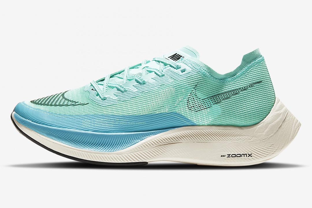Nike Zoomx Vaporfly Next 2 Release Date Nice Kicks