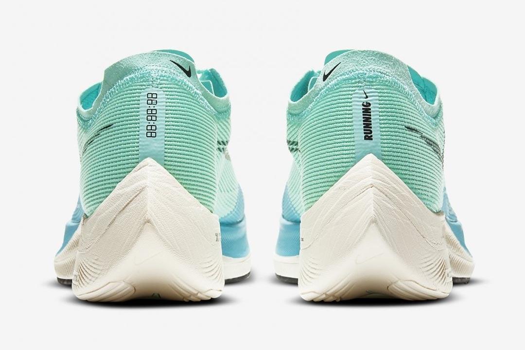 Nike Zoom Vaporfly NEXT%2