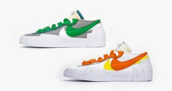 saca-nike-blazer-low-classic-green-magma-orange- DD1877-001-release-date-00