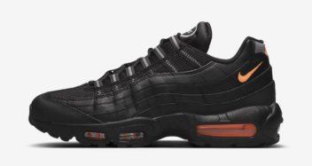 Nike Air Max 95 DJ6884-001