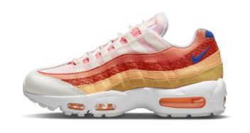 Nike Air Max 95 DJ6906-800