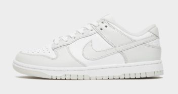 "Nike Dunk Low WMNS ""Photon Dust"" DD1503-103"