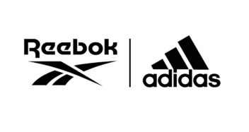 adidas Formally Announces Plans To Sell Reebok