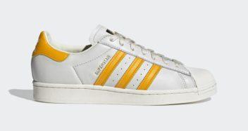 "adidas Superstar ""College Pack"" H68170"