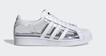 adidas Superstar FZ0245
