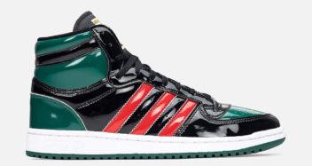 """adidas Top Ten Hi """"Miami"""" FX7874"""