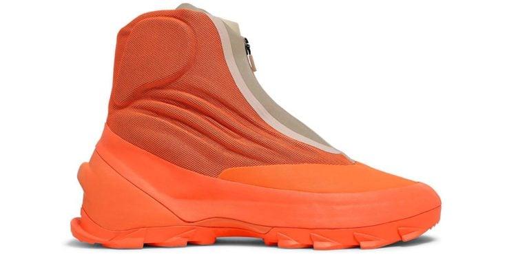 adidas Yeezy 1020V JY0283