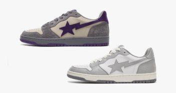 bape-court-sta-mist-grey-royal-purple-light-grey-cream-release-date-00