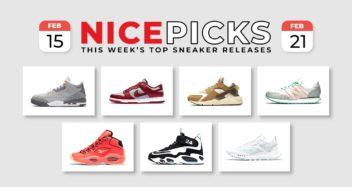 nice-picks