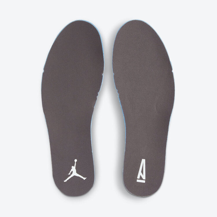 A Ma Maniere x Air Jordan 3 DH3434-110