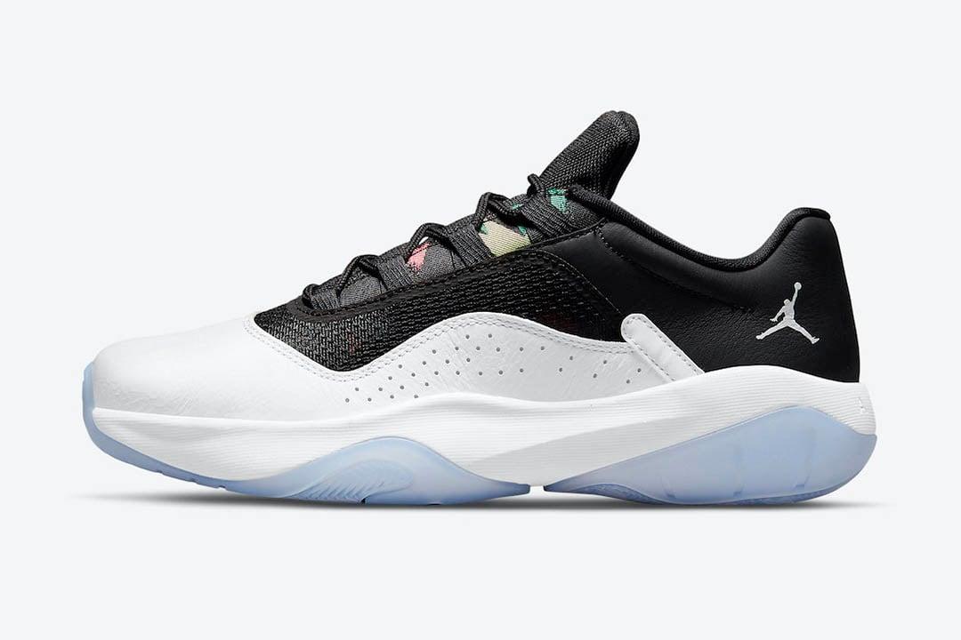 Air Jordan 11 CMFT Low Release Date   Nice Kicks