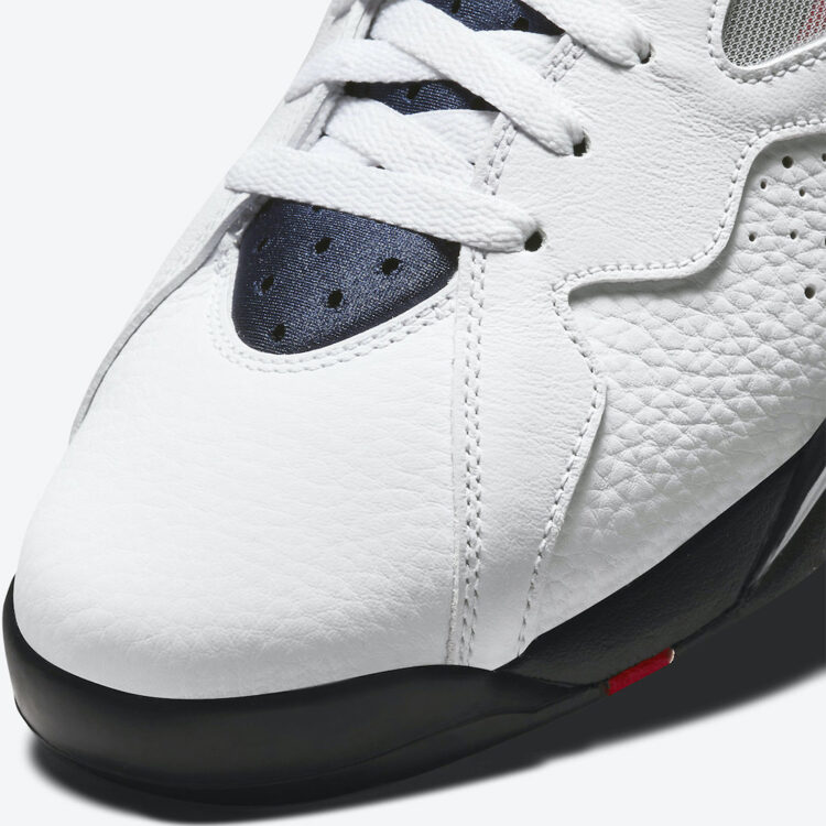 "Air Jordan 7 ""PSG"" CZ0789-105"