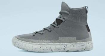 Converse Chuck All-Star Crater Knit 170367C