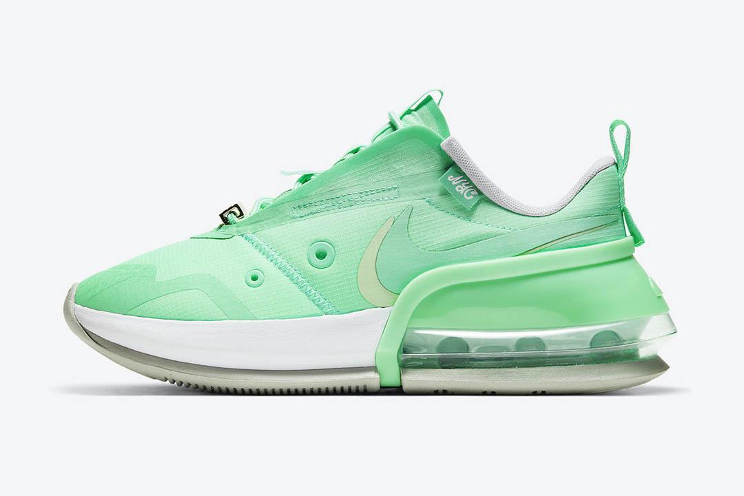 """Nike Air Max Up """"Lady Liberty"""" DH0154-300"""