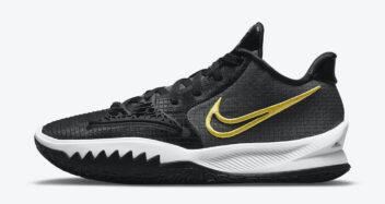 Nike Kyrie Low 4 CZ0105-001