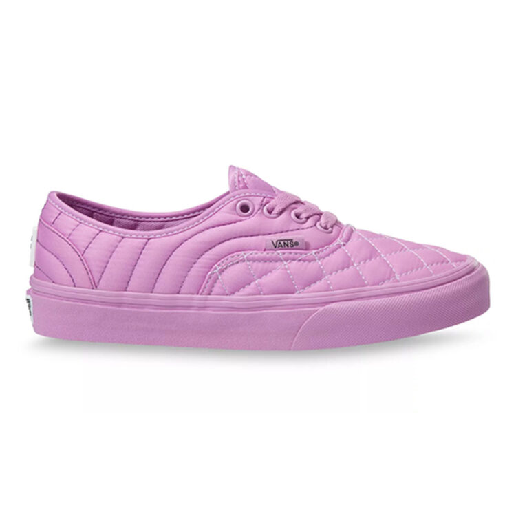 Opening Ceremony x Vans Authentic QLT Orchid