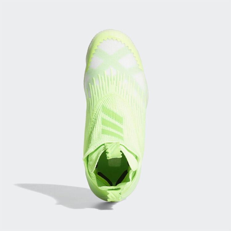 """adidas N3XT L3V3L Futurenatural """"Solar Green"""" H67457"""