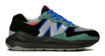 mita sneakers x New Balance M57/40 MW M5740MW
