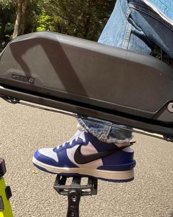 AMBUSH Nike Dunk High Deep Royal CU7544 400 05 601x750