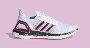 adidas UltraBOOST DNA | Nice Kicks