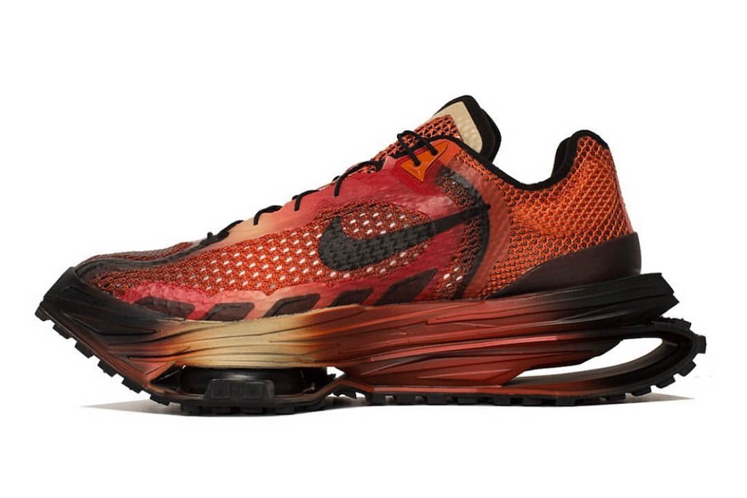 Matthew M Williams Nike Zoom MMW 4 Rust Factor DC7442 800 01