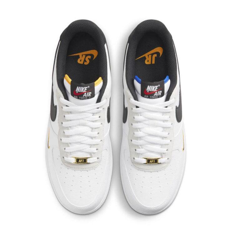 Nike Air Force 1 Low Ken Griffey Jr Sr 001 750x750