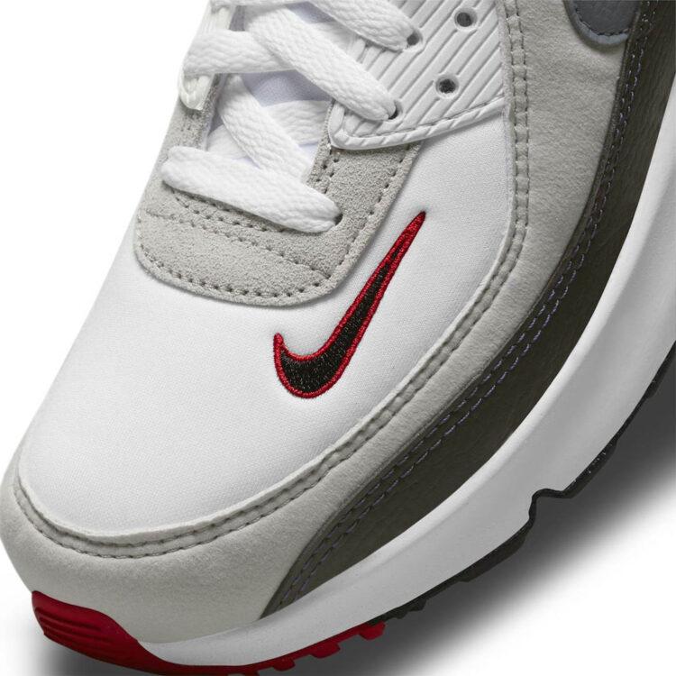Nike Air Max 90 Griffey 03 750x750