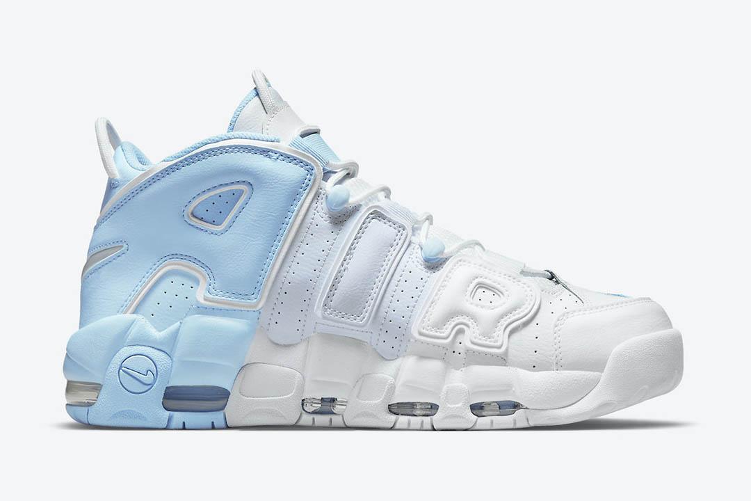 Nike Air More Uptempo Sky Blue DJ5159 400 02