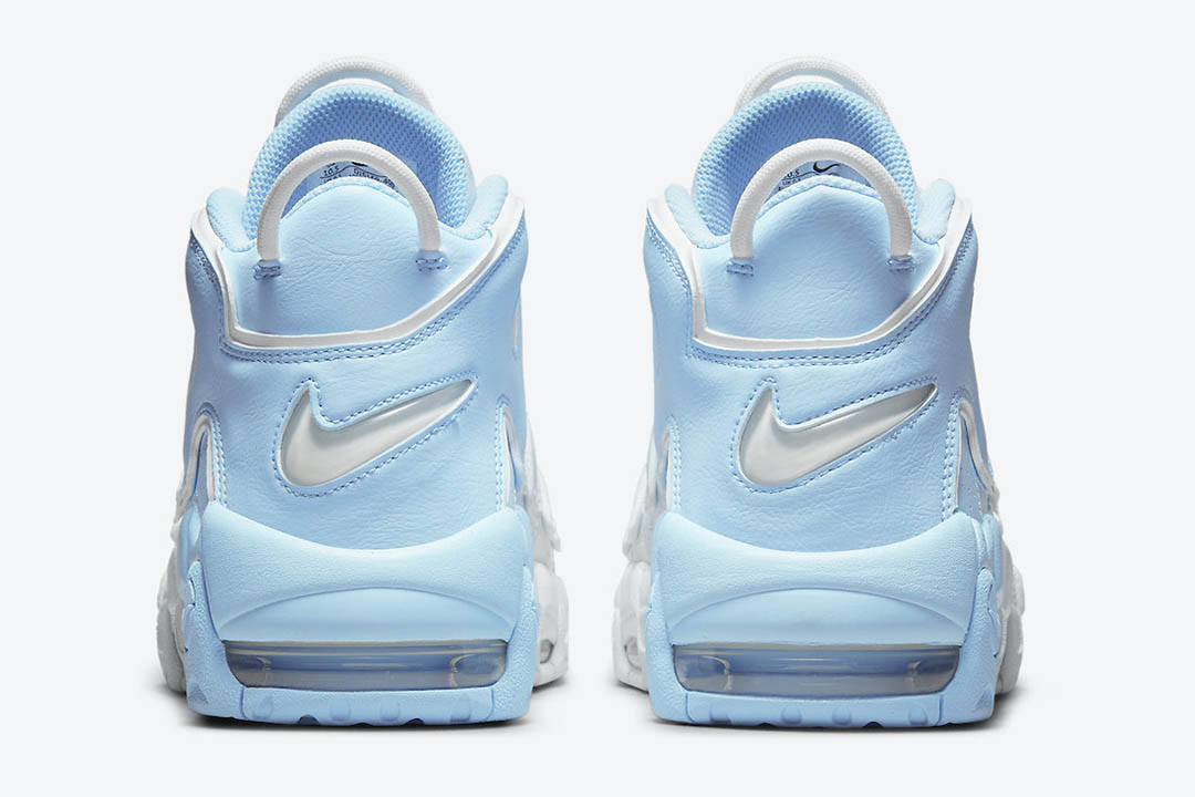 Nike Air More Uptempo Sky Blue DJ5159 400 04