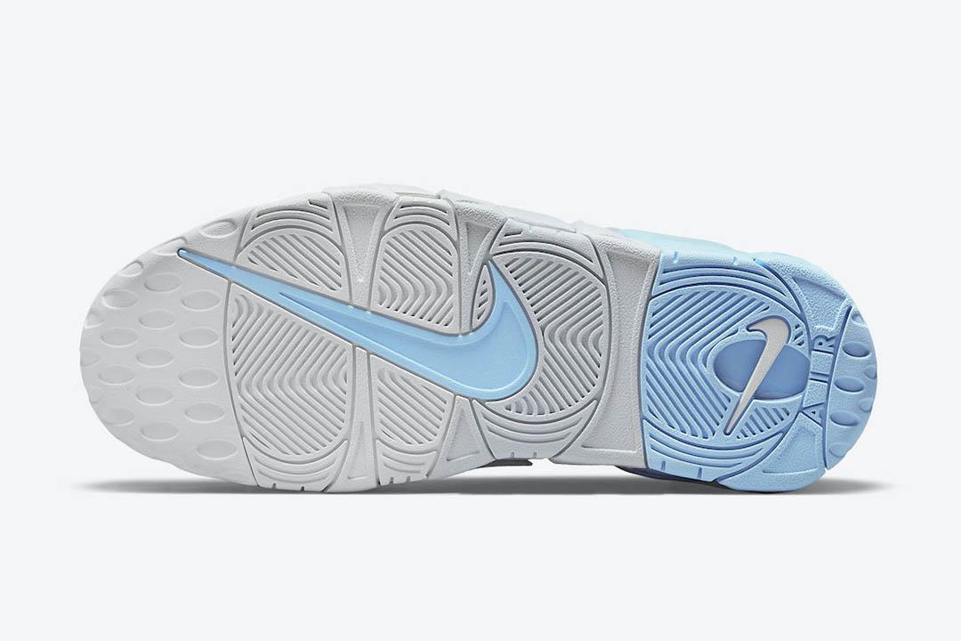 Nike Air More Uptempo Sky Blue DJ5159 400 05