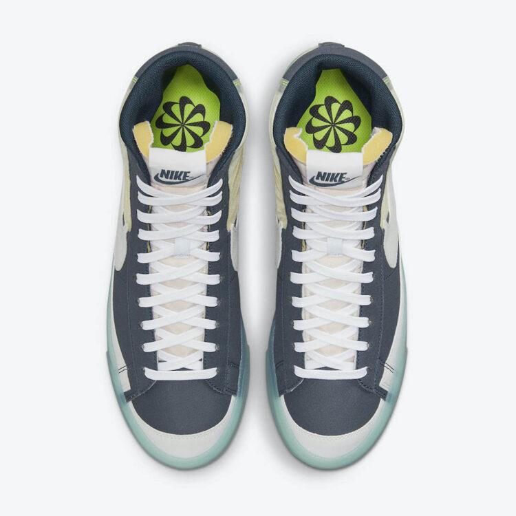 Nike Blazer Mid 77 DH4505 400 03 750x750