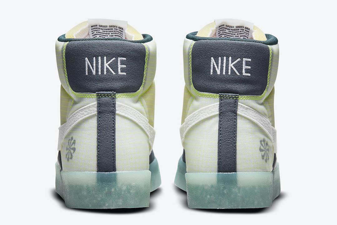 Nike Blazer Mid 77 DH4505 400 04