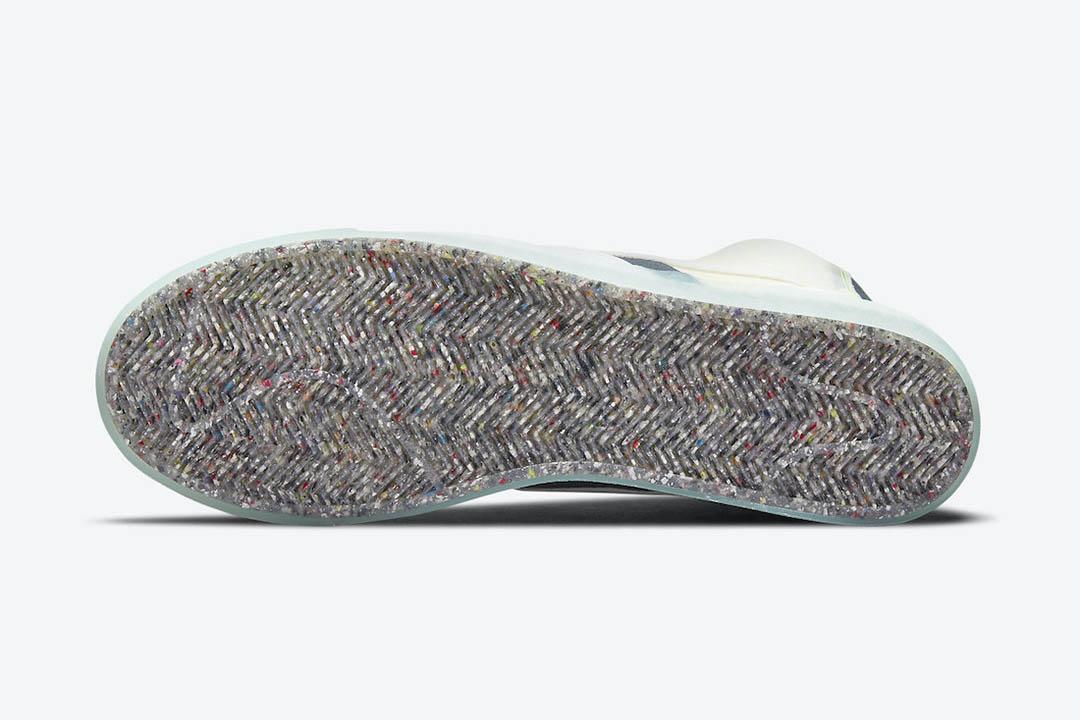 Nike Blazer Mid 77 DH4505 400 05