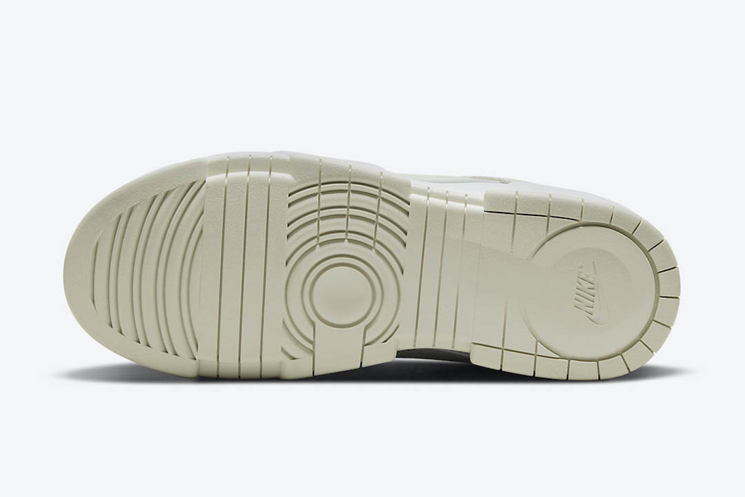 Nike Dunk Low Disrupt Sea Glass DM3063 100 04