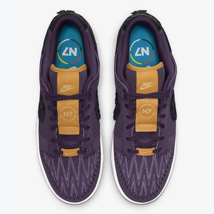 Nike Dunk Low N7 2021 02 750x750