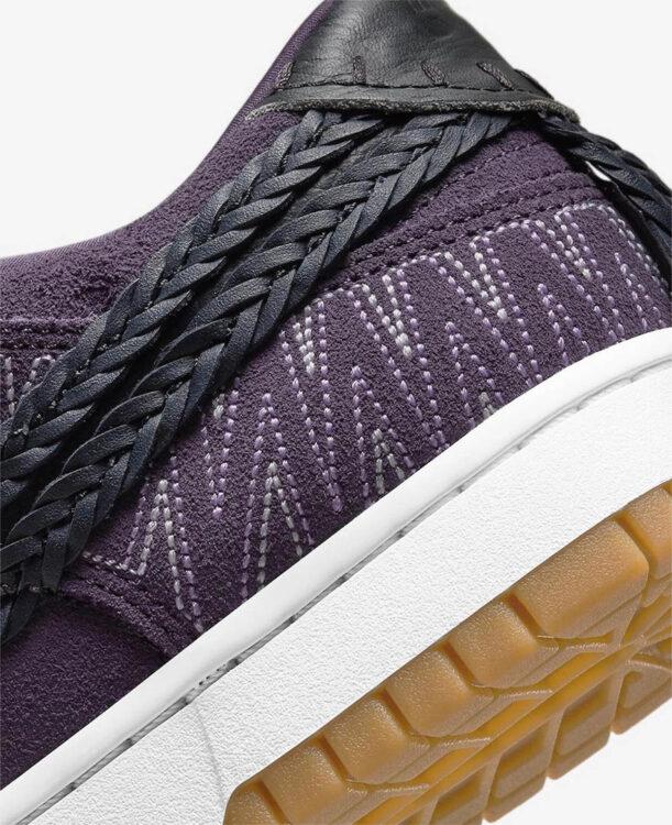 Nike Dunk Low N7 2021 04 611x750