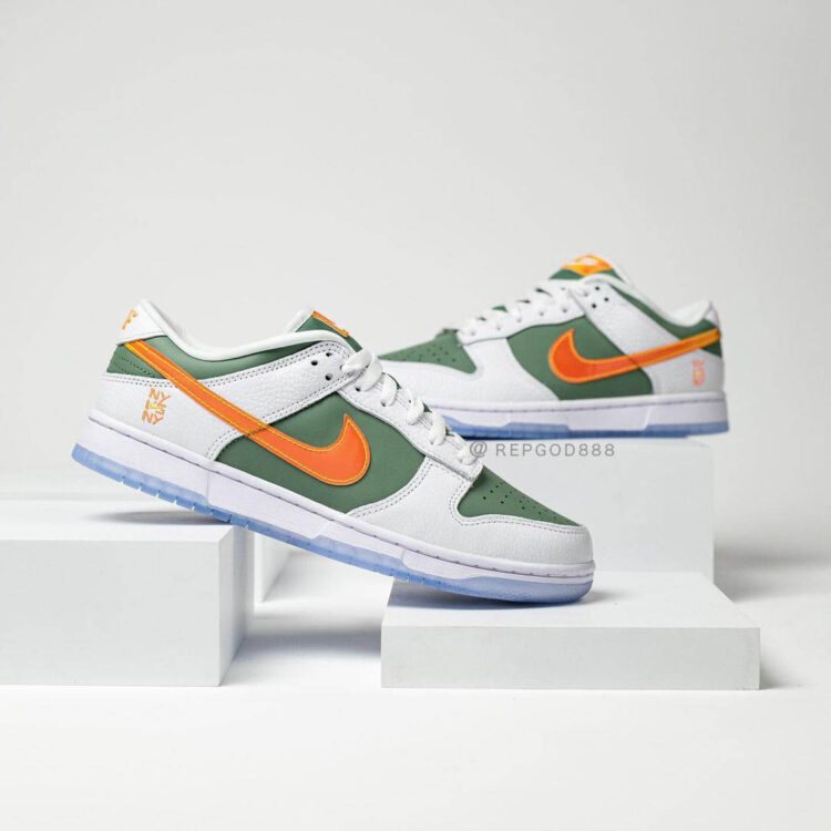 Nike Dunk Low NY vs NY DN2489 300 01 750x750