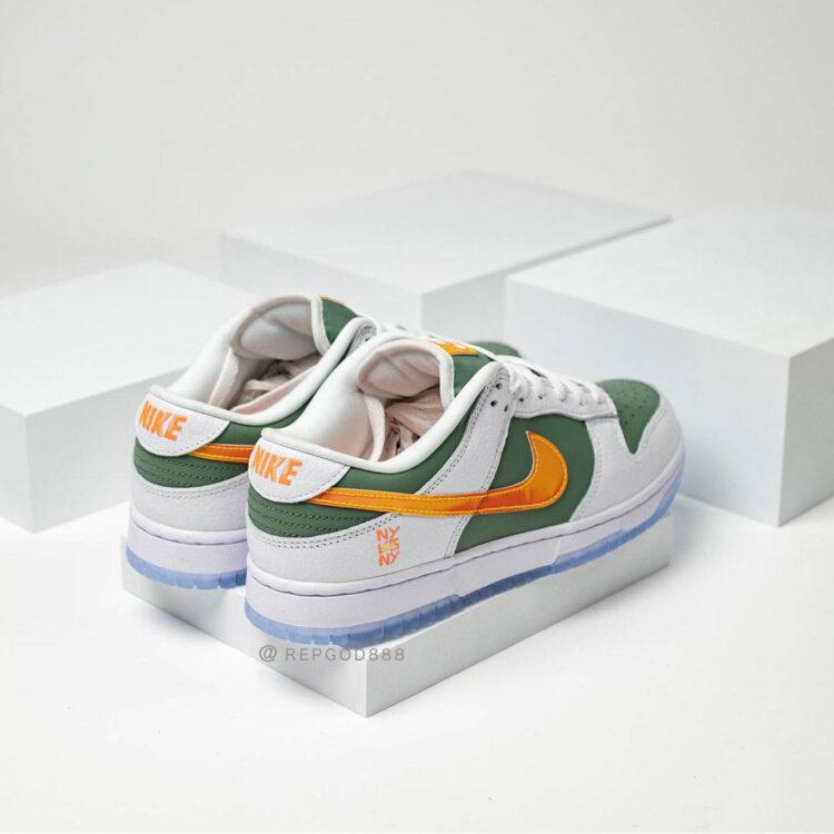 Nike Dunk Low NY vs NY DN2489 300 08 750x750