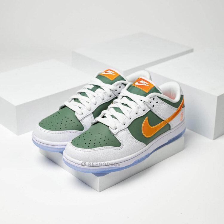 Nike Dunk Low NY vs NY DN2489 300 09 750x750