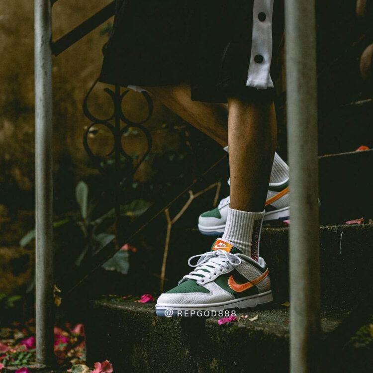 Nike Dunk Low NY vs NY DN2489 300 20 750x750