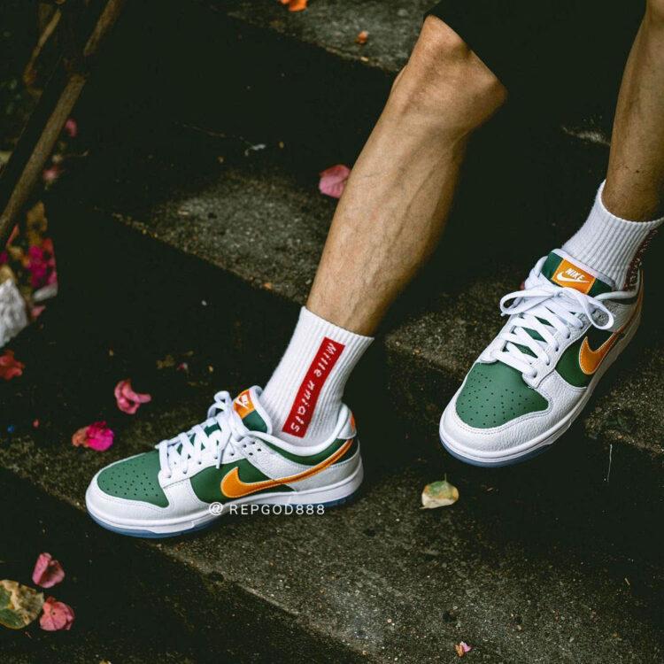 Nike Dunk Low NY vs NY DN2489 300 23 750x750