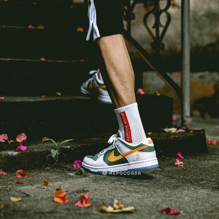 Nike Dunk Low NY vs NY DN2489 300 25 750x750
