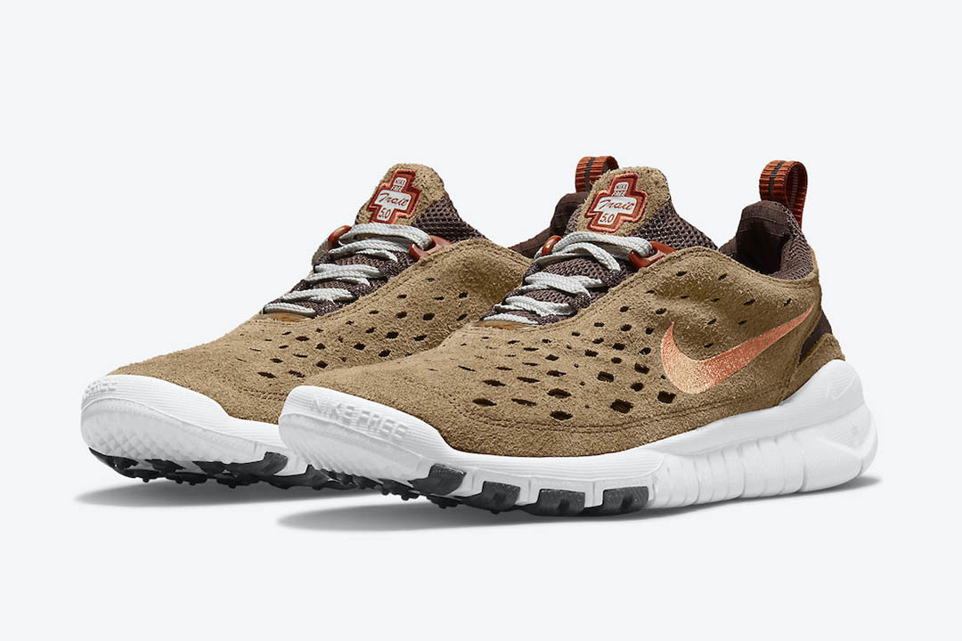 Nike Free Run Trail CW5814 200 01