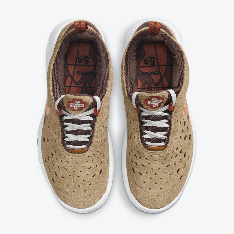 Nike Free Run Trail CW5814 200 02 750x750
