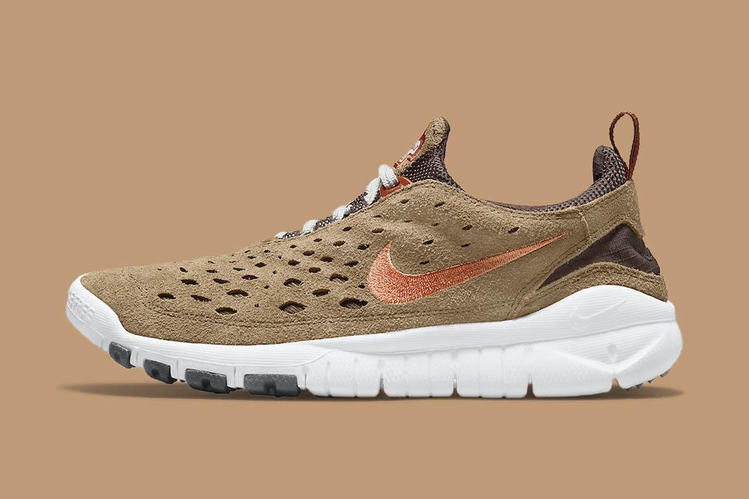 Nike nike ashin modern mens fashion pants CW5814-200