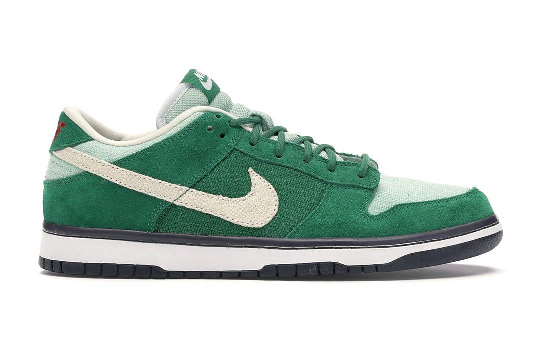 """Nike SB Dunk Low Pro """"Wallenberg"""""""