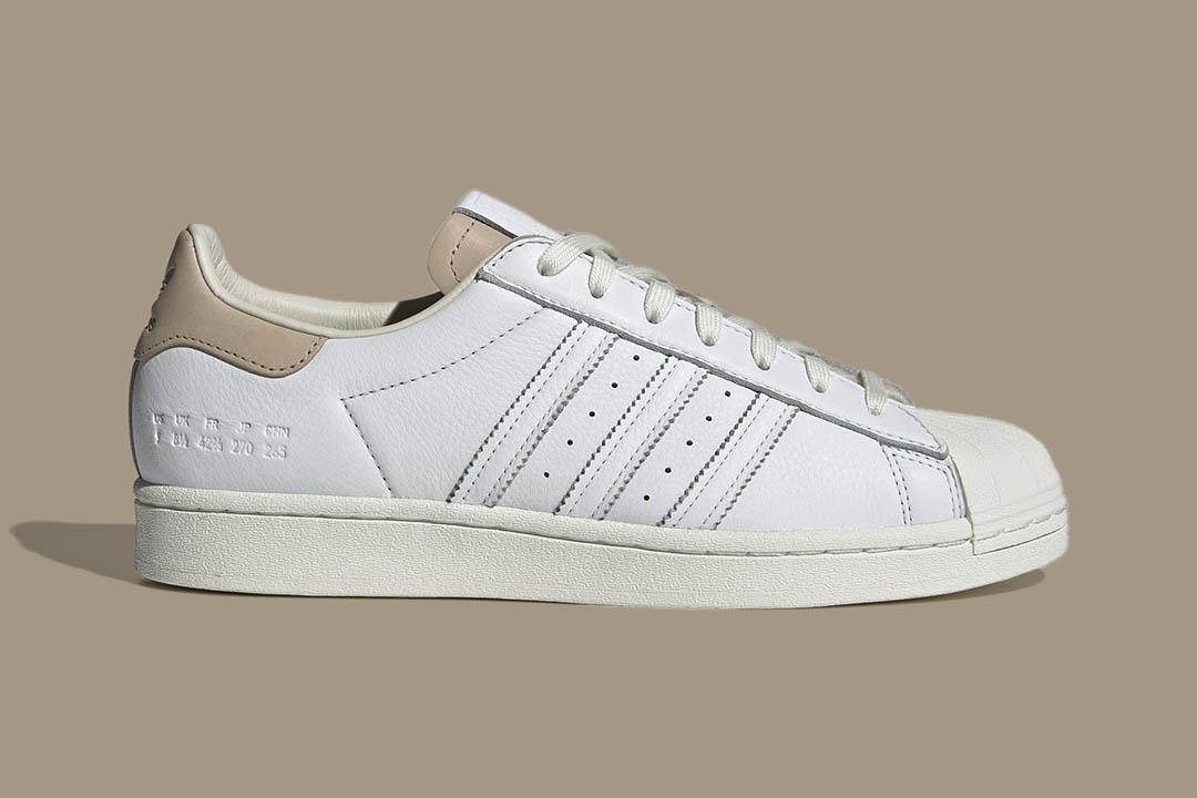 adidas Superstar FY5477