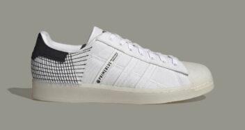 adidas Superstar Primeblue G58198