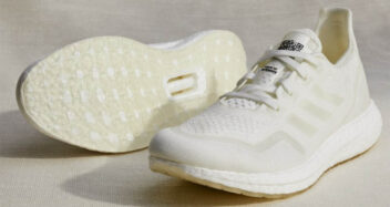 """adidas Ultra Boost """"Made To Be Remade"""" FV7827"""