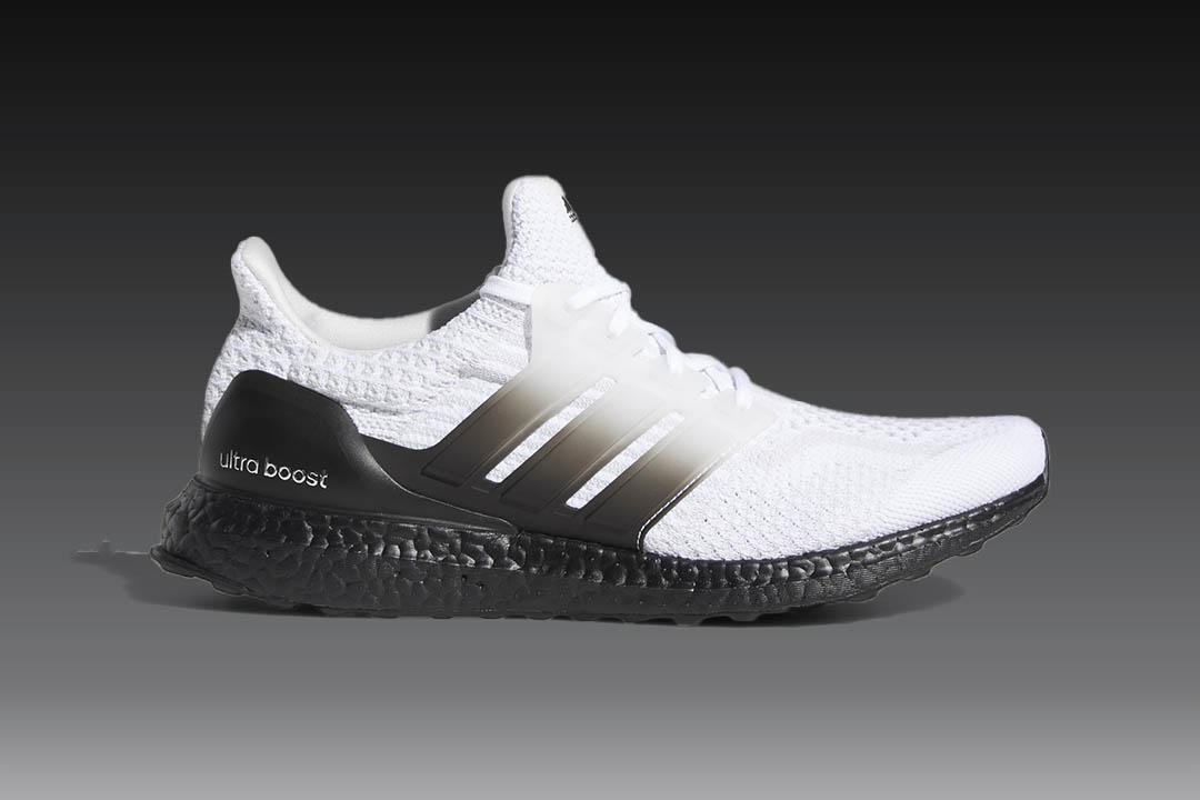 adidas UltraBOOST 5.0 DNA Release Date | Nice Kicks